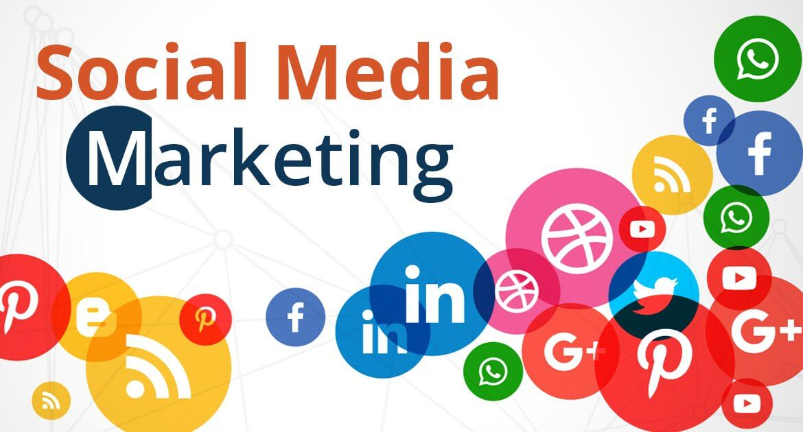 Social Media Marketing for Builders in Liverpool